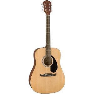 FENDER FA125 Akusticna gitara