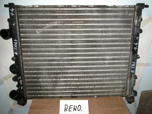 Hladnjak Reno Talija-Clio 1,4--061-100-147.Viber,