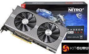 NOVO! POPUST! mining rig bitcoin 4xRX580 nitro plus 8GB