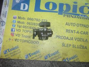 PUMPA VISOKOG PRITISKA RENAULT 1.9 DCI,96 KW