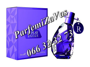 Replay Stone For Her 100ml ... Ž 100 ml