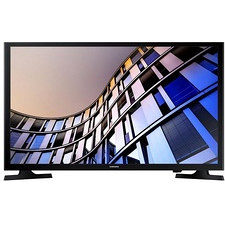 Samsung LED TV UE32M4002AK