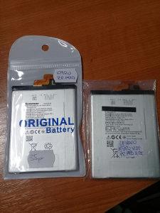 Baterija LENOVO K920/VIBE Z2PRO,originalna