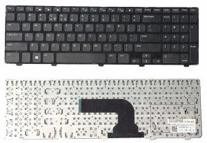 Tastatura Dell Inspirion 15
