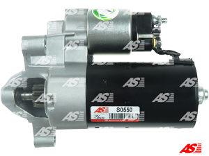 Anlaser/alnaser Citroen Berlingo,Peugeot 207,307 2,0HDI