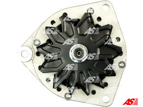 Alternator 24V Man,Mercedes,Renault