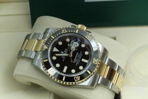 Rolex satovi 065/333-396