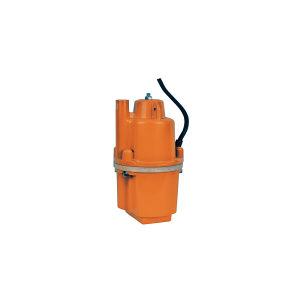 Villager potopna pumpa za čistu vodu VVP 300