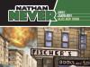 Nathan Never 65 / LIBELLUS