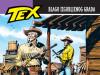 Tex 85 / LIBELLUS