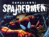 Spajdermen SC / PHOENIX PRESS