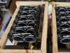 MINING MAJNING RIG 6x Gainward GTX1070 8GB