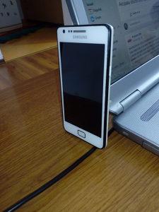 Samsung sll moze za djelove