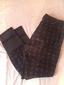 Ženske hlače GAP