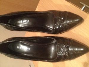 Cipele ženske Nine West nove