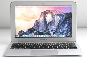 """Macbook Air 2012 A1465 11"""" Dijelovi"""