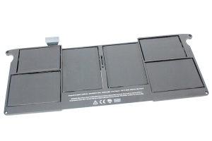 """Apple Macbook Air 11"""" A1370 Baterija"""