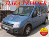 DIO DIJELOVI ZA FORD TURNEO CONNECT 2003 2006 ILMA