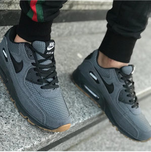 AIR Max 90>>>SNIZENJE-BROJEVI 40,41>>>AirMax_ACTIOOON<