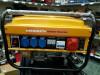 Agregat na Benzin 6.5kw DOSTAVA GRATIS