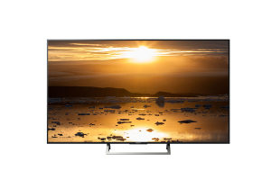 "Sony LED FHD TV 43"" WE750 Smart WiFi"