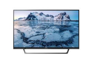 "Sony LED FHD TV 40"" WE660 Smart WiFi"