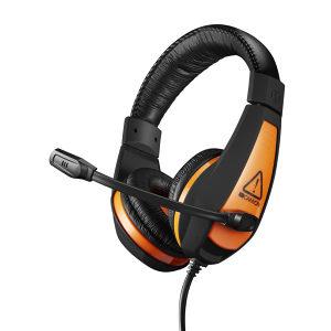 Canyon Gaming Slušalice - CND-SGHS1