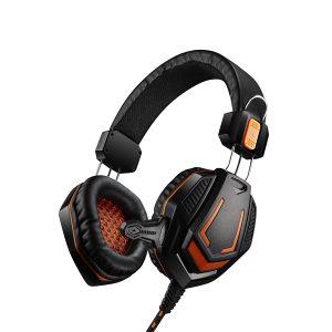 Canyon Gaming Slušalice - CND-SGHS3