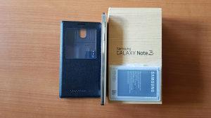 Galaxy Note 3 N9005 SUPER STANJE