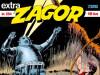 Zagor Extra 284 / LUDENS