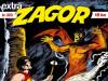 Zagor Extra 283 / LUDENS