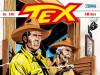 Tex 151 / LUDENS !!!