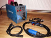 Inverter Elektro + Co2 RiberProfi Monofazni