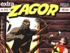 Zagor Extra 279 / LUDENS