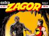 Zagor Extra 270 / LUDENS
