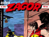 Zagor Extra 266 / LUDENS