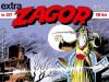 Zagor Extra 257 / LUDENS