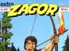 Zagor Extra 228 / LUDENS