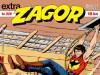 Zagor Extra 226 / LUDENS