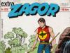 Zagor Extra 222 / LUDENS