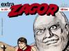 Zagor Extra 221 / LUDENS