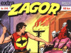 Zagor Extra 216 / LUDENS