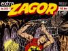 Zagor Extra 212 / LUDENS