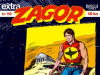 Zagor Extra 192 / LUDENS