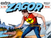 Zagor Extra 184 / LUDENS