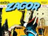 Zagor Extra 158 / LUDENS
