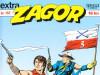 Zagor Extra 157 / LUDENS