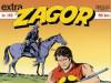 Zagor Extra 155 / LUDENS