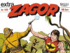 Zagor Extra 149 / LUDENS
