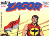 Zagor Extra 141 / LUDENS